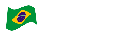 braziloption.com Logo